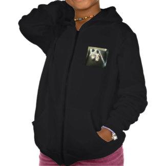 T-Shirt/HOODIES Sweatshirt