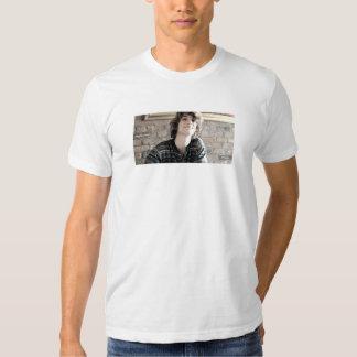 t-shirt les amours imaginaires