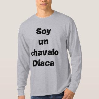 T shirt , Men T shirt, Nicaragua slogan,