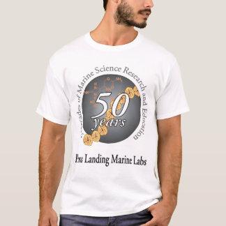 T-shirt (Men's): Basic, Bio/Chem