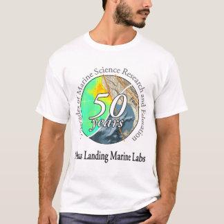 T-shirt (Men's): Basic, Oce-Geo