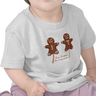 t shirt pain d epices t-shirt