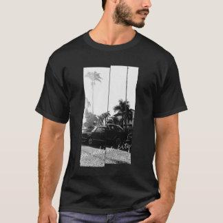 T-shirt Paradise City