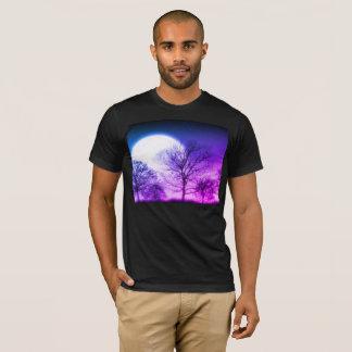 T-Shirt: Royal Trees T-Shirt