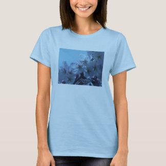 T-shirt :sakura