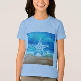 T-Shirt Starfish