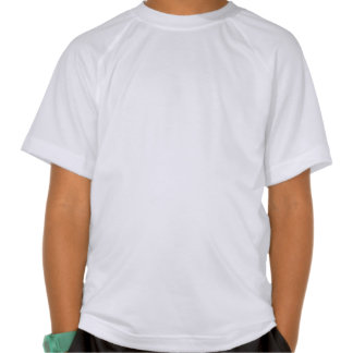 T-shirt Subject Skate Angel