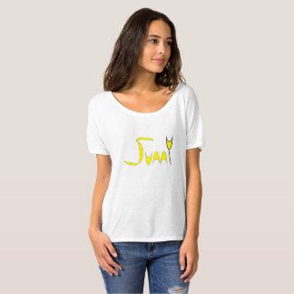 T-shirt - SUNNY