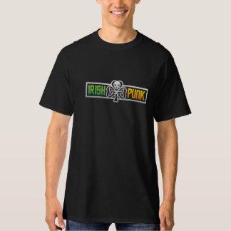 T-shirt. T-Shirt