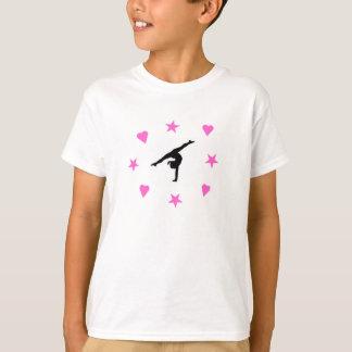 T.shirt T-Shirt