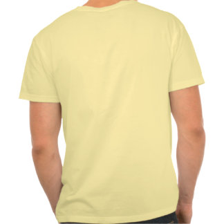 t-shirt - the 99-percent and the 1-percenters