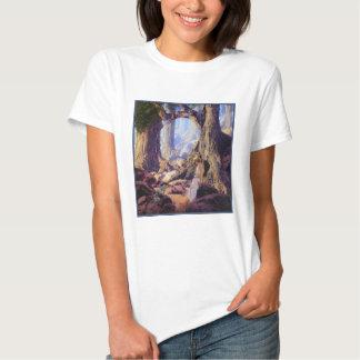 T-Shirt: The Enchanted Prince Tees