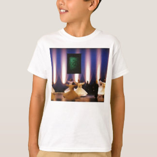 t shirt whirling dervish turkish spiritual islam r