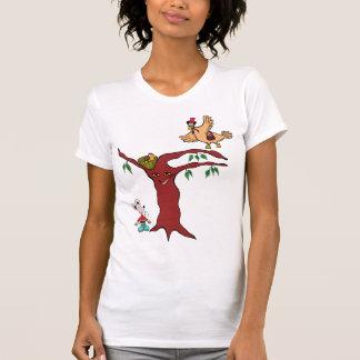 "t-shirt ""women or men"""