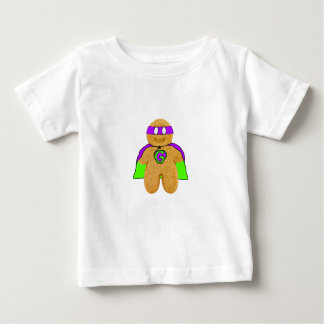 t-shirtcharacter baby T-Shirt