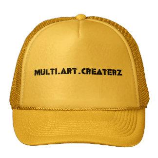 t-shirts2 cap