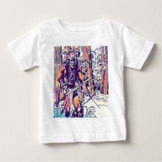 t-shirts indian children