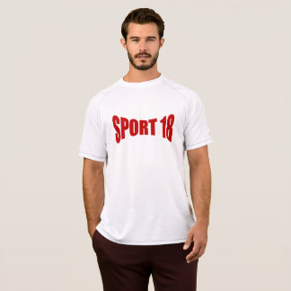 T-shit SPORT T-Shirt