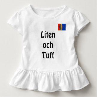 T-tröja with text toddler T-Shirt
