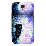 T+W Ipod Case Samsung Galaxy S4 Cases