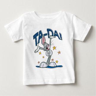 Ta-Da! T-shirts