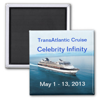 TA Magnet May 1-13, 2013