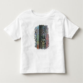 Ta Prohm Temple, Siem Reap Province, Cambodia Toddler T-Shirt