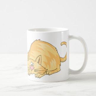 tabby cat mugs