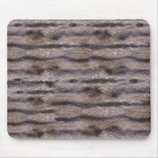 Tabby Mouse Pad