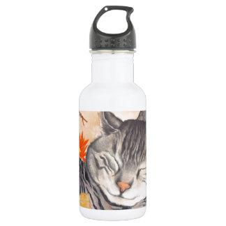 Tabby 532 Ml Water Bottle