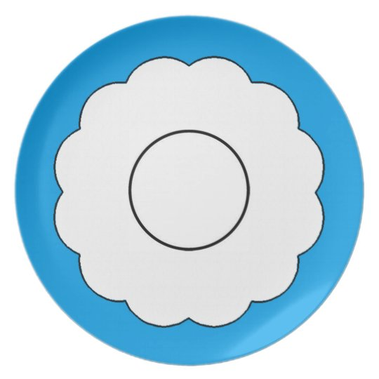 Table-Accents(c)-Everyday_Plates Plate