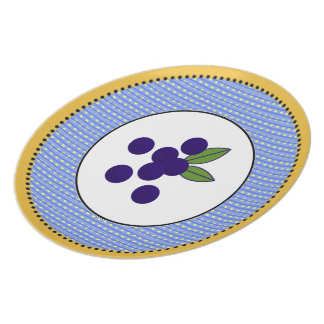 Table-Statements_Check_Berries_(c)-Everyday_Plates Party Plate