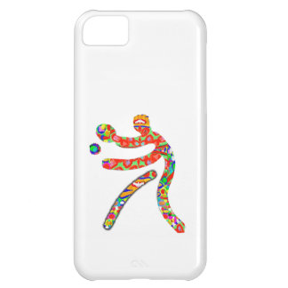 TABLE TENNIS Sports iPhone 5C Case