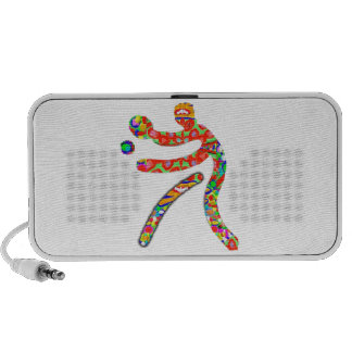 TABLE TENNIS Sports Travel Speakers