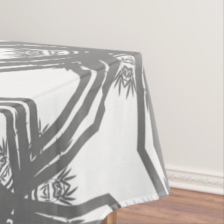 Tablecloth Abstracted, 132 cm X 178 cm