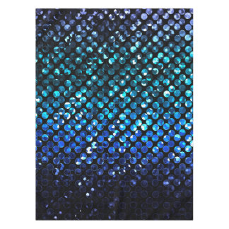 Tablecloth Crystal Bling Strass