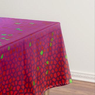 Tablecloth Glitter Star Dust