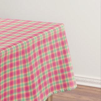 tablecloth summer