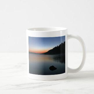Tablerock Sunrise Mugs