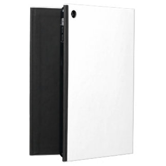 tablet iPad air cover