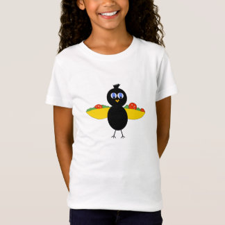 Tac-crow T-Shirt