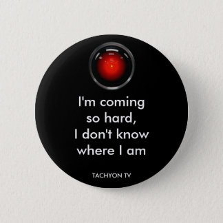 Tachyon TV Badge
