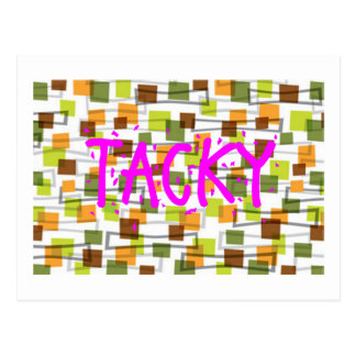 tacky2.png postcard