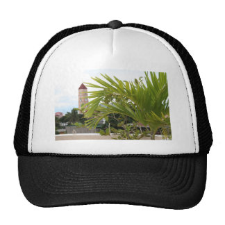 Tacloban City Hats