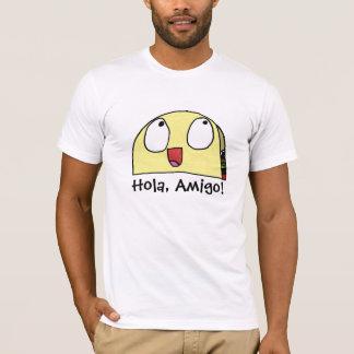 Taco Fude T-Shirt