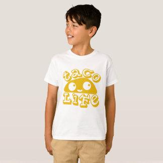 Taco Life T-Shirt