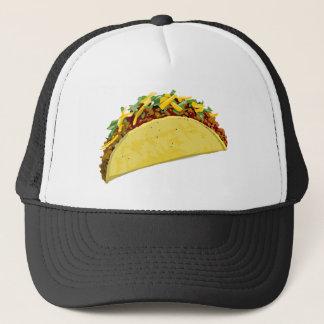 Taco Trucker Hat