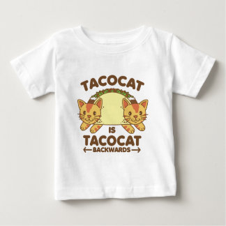 Tacocat Tshirts