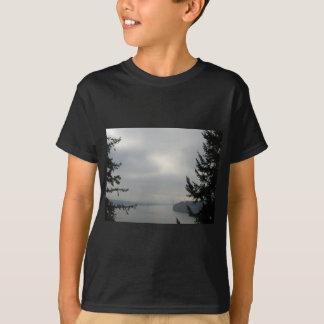 Tacoma Narrows Bridge T-Shirt