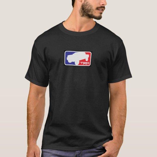 Tacoma-Sports T-Shirt